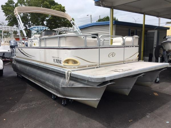 Avalon new and used boats for sale in wa for Craigslist used fishing boats