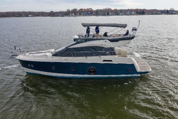 Beneteau America Monte carlo 5 MC5