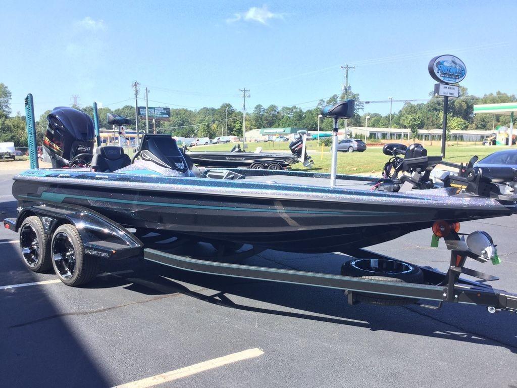 skeeter bass boat for sale - HD1024×768