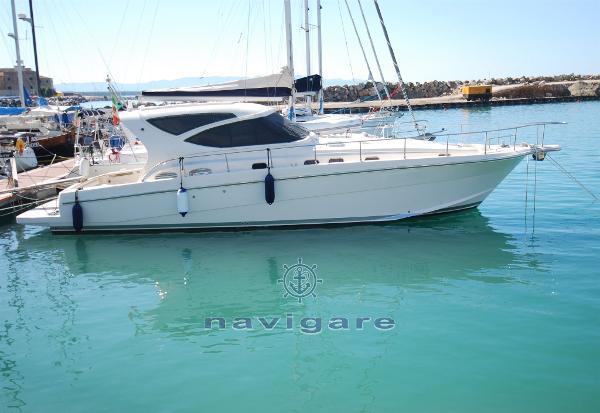 Cayman 43 W.A. DSC_0014