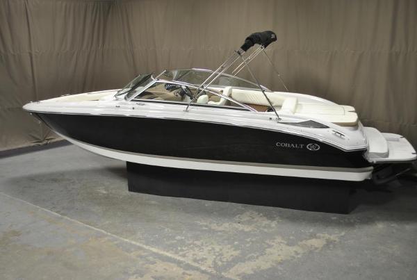 Cobalt 232 Boats For Sale Boats Com