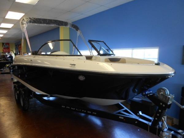 greensboro boats craigslist autos post. Black Bedroom Furniture Sets. Home Design Ideas