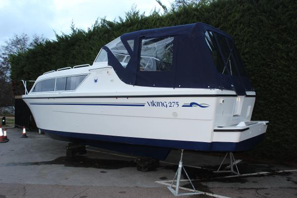 Viking 275