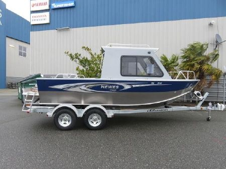Hewescraft 180 Pro V - Et boats for sale - boats com