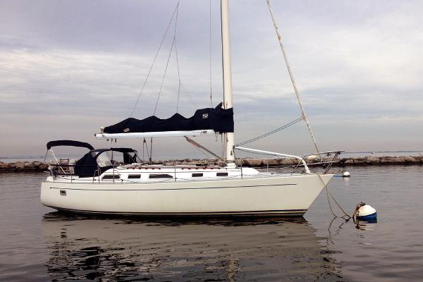 Freedom Yachts