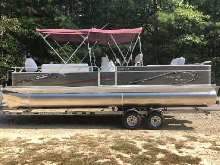 Angler Boats For Sale Boats Com
