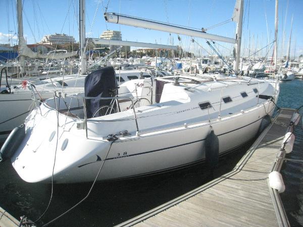 Harmony 38 bateau_harmony-harmony-38_3965289.jpg