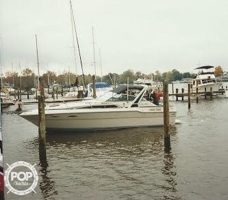 Sea Ray 300 Weekender 1988 Sea Ray 300 Weekender for sale in Severna Park, MD