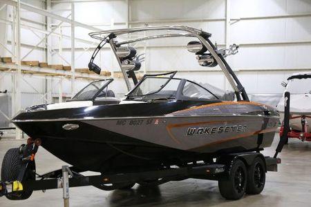Boats for sale in Richland, Michigan - boats com