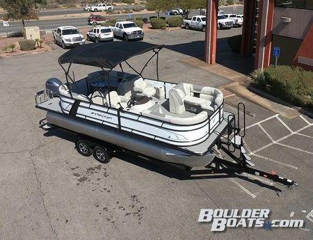 2019 Starcraft EXS 3, Henderson Nevada - boats com
