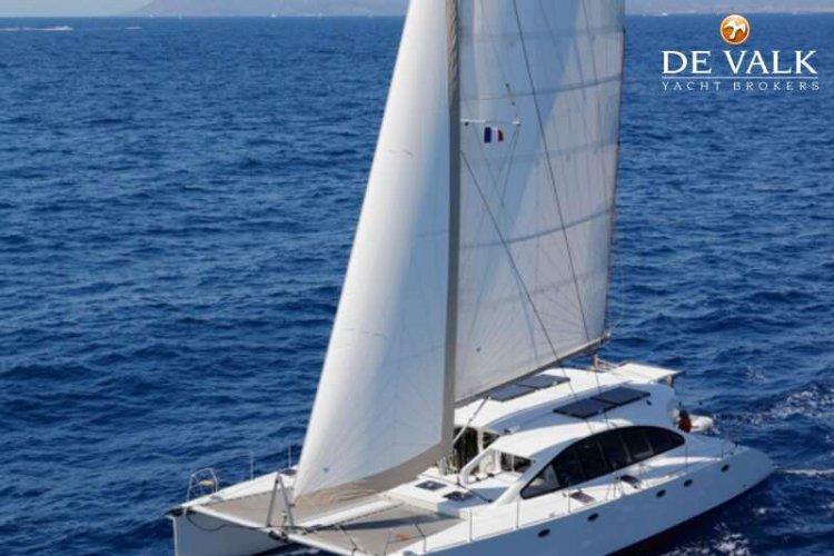 Dix Harvey DH 550