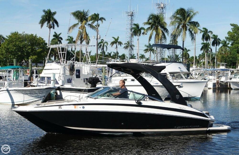 Regal 24 FasDeck RX 2014 Regal 24 FasDeck RX for sale in Fort Lauderdale, FL