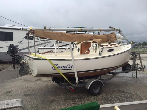 Compac Sun Cat Boats For Sale Boats - Www imagez co