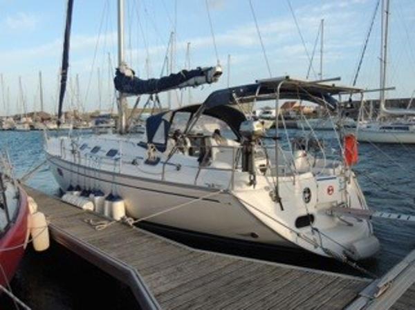 Dufour Gib'Sea 43 bateau_dufour-gib-sea-43_4293053.jpg