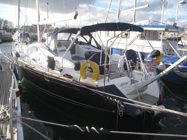 Jeanneau Sun Odyssey 49 DS bateau_jeanneau-sun-odyssey-49-ds_4183773.jpg