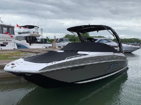Regal boats for sale in Ontario - boats com