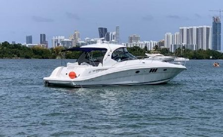 Sea Ray Boats For Sale In United States Boats Com