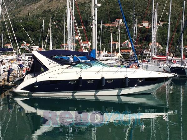Fairline Targa 40 IMG_0034_LI