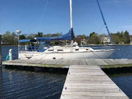 Pearson boats for sale in Rhode Island - boats com