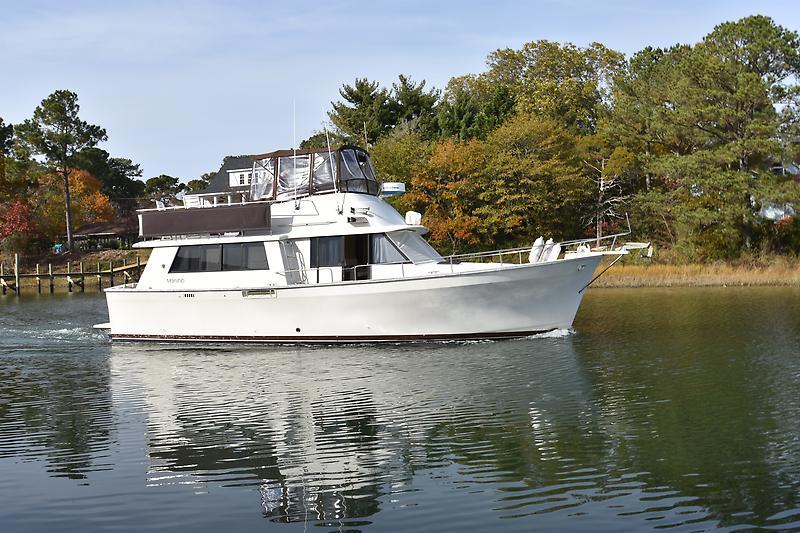 Mainship Trawler DSC_0161.JPG