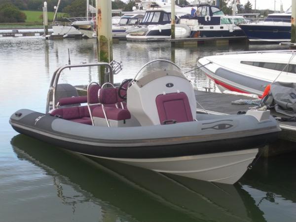 Ribeye A550 Ribeye A550