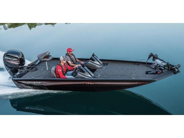 Ranger Boats RT198P