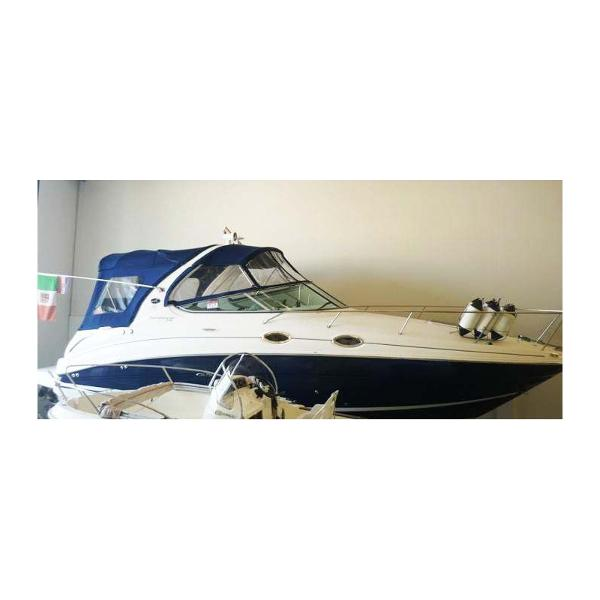 Sea Ray 315 sundancer sea-ray-315-sundancer
