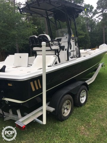 Epic 22SC 2015 Epic 22SC for sale in Brinson, GA
