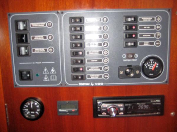 12v Panel