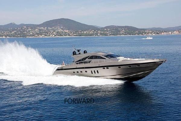 Jaguar 80 6180471_20170322165753253_1_XLARGE