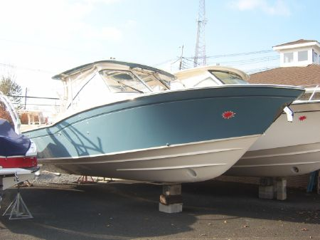 2019 Grady-White Freedom 325, Freeport New York - boats com