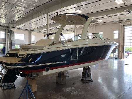 Chris Craft Boats For Sale In Wisconsin Boatscom
