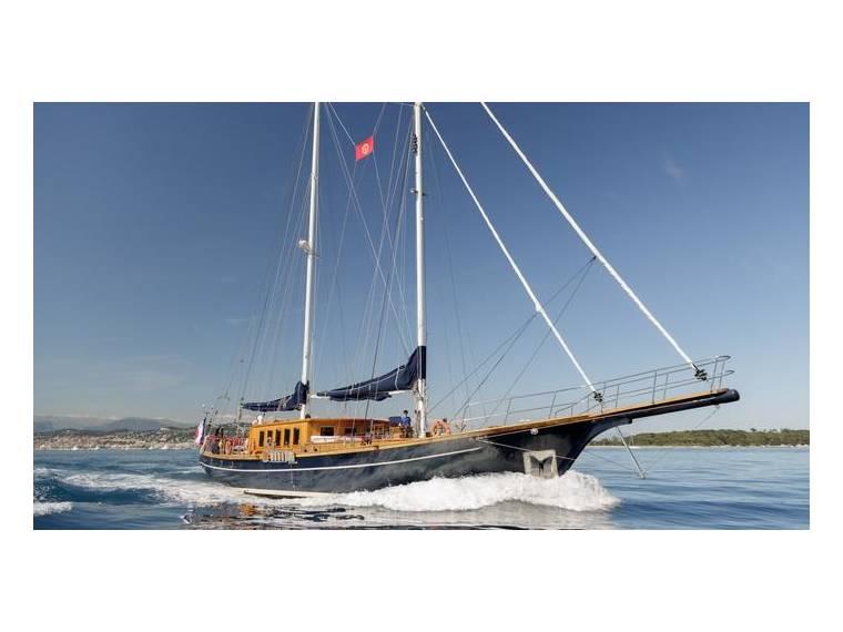 Aegean Yachts Aegean Yachts Smart yachting