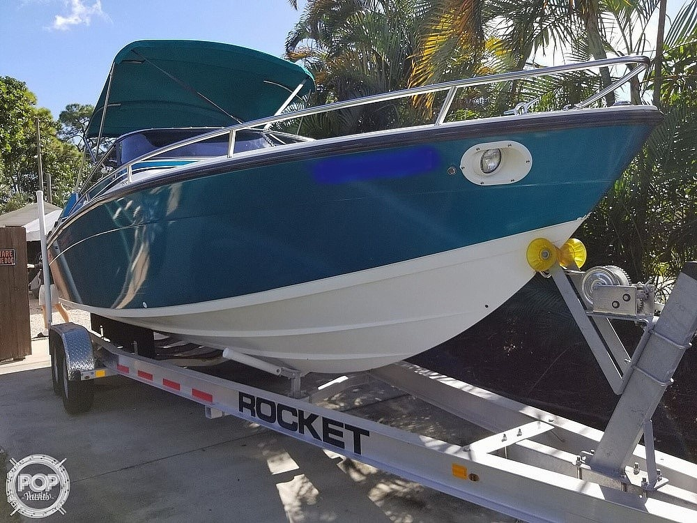 Formula 242 Ss 1989 Formula 242 SS for sale in Boynton Beach, FL