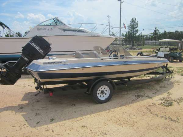 FRESHWATER FISHING BOATS FOR SALE IN DOTHAN ALABAMA