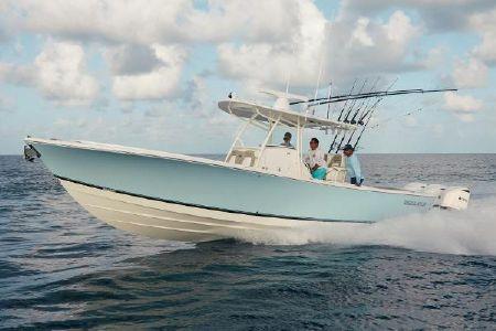 Regulator boats for sale - boats com