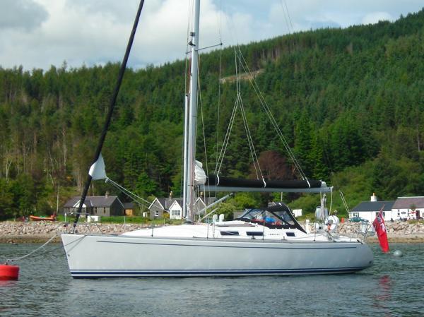 Finngulf 33 Main