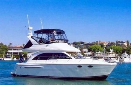 Meridian boats for sale in California - boats com