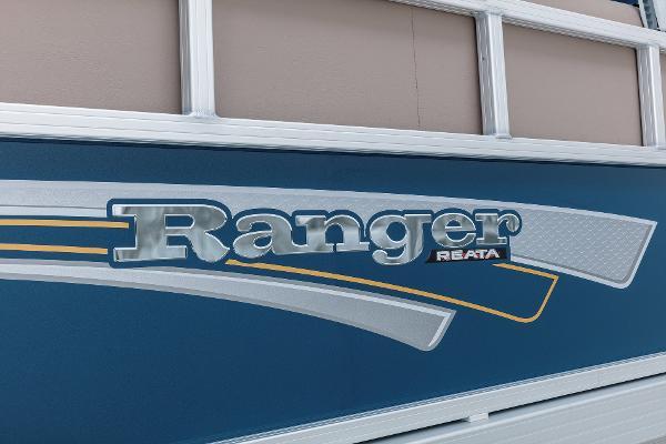 Ranger 200C