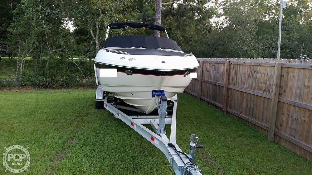 Chaparral 230 SSi 2003 Chaparral 230 SSi for sale in Spanish Fort, AL