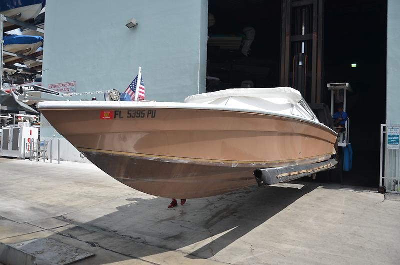Custom Marine Release IMG_1472.JPG