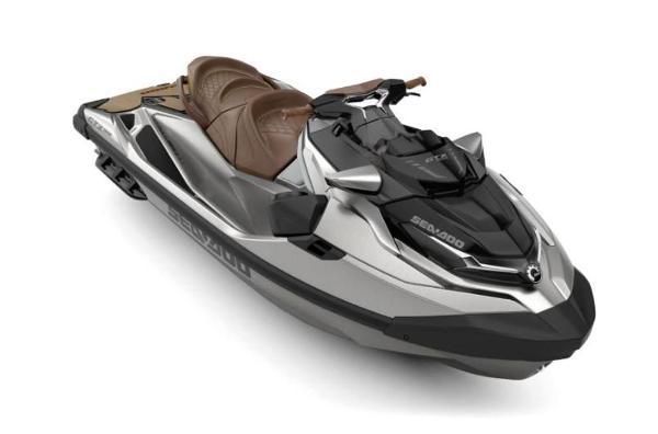 Sea-Doo GTX Limited 230