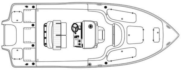 Sea Hunt BX 22