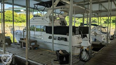 Sea Ray 360 Aft Cabin 1986 Sea Ray 360 Aft Cabin for sale in Memphis, TN