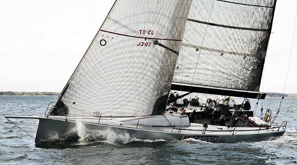 TP 52