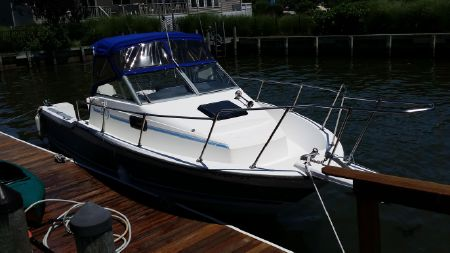 Bayliner Trophy boats for sale - boats com