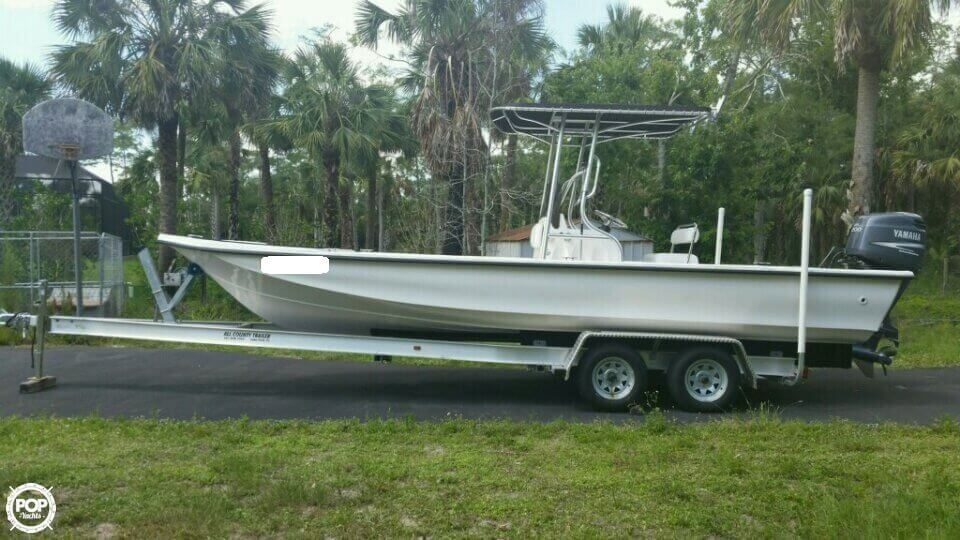 Blue Wave 2400 STX 2011 Blue Wave 2400 STX for sale in Naples, FL