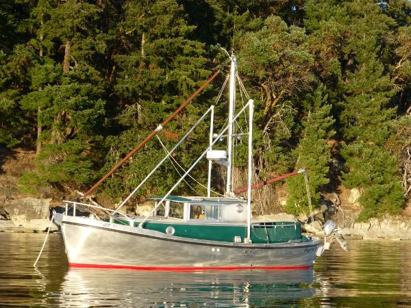 Craigslist Duluth Superior >> Ercoa   New and Used Boats for Sale