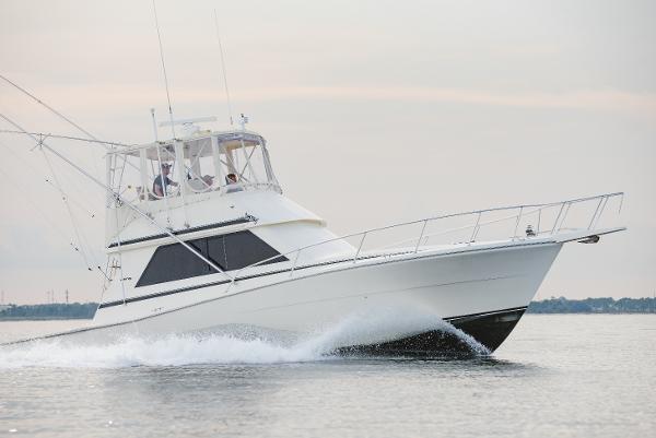 Viking Boats For Sale In Pensacola Florida Boatscom