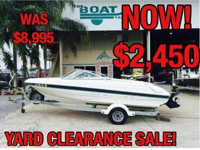 Bayliner Capri Boats For Sale Boats Com